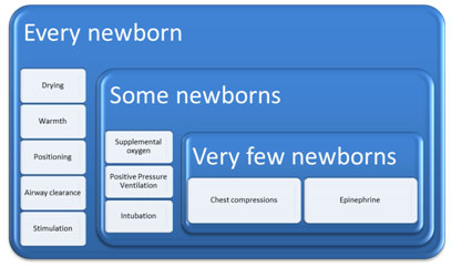 every_newborn